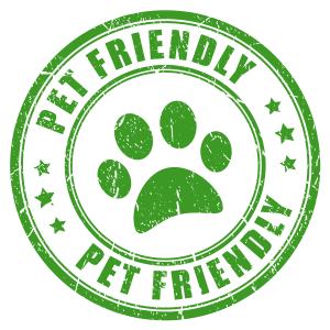 West Pest - Pet friendly landscaping in New Jersey